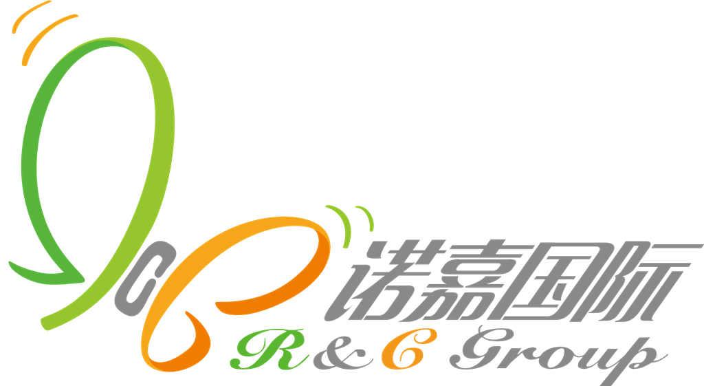 南京诺驰智能科技有限公司