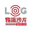 羅克博(深圳)物流網絡科技有限公司
