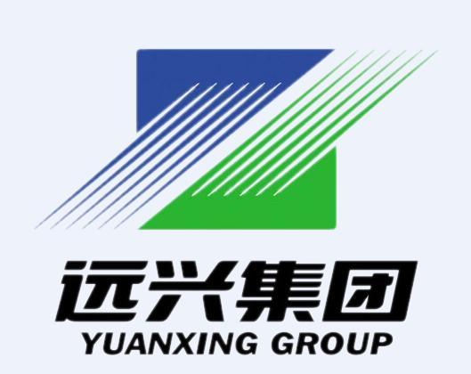 江蘇遠興環保集團有限公司