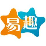 福州易趣網絡科技有限公司