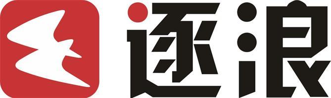 石家庄逐浪信息技术有限公司