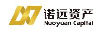 诺远普惠咨询有限公司烟台第一分公司