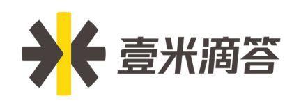 上海壹米滴答供应链管理有限公司