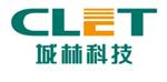 哈尔滨城林科技股份有限公司