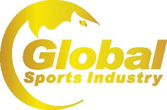 浙江格罗堡体育策划有限公司