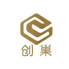 上海創巢建材有限公司