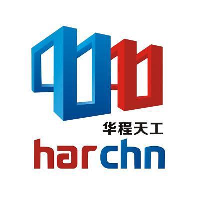 北京华程天工科技有限公司
