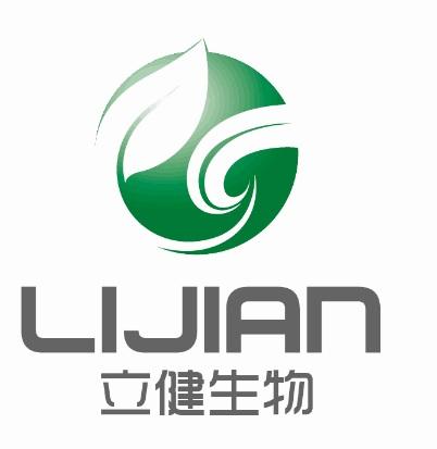 深圳市立健生物科技有限公司