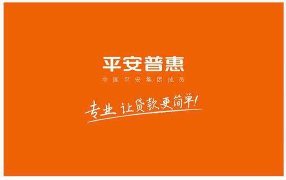 平安普惠投资咨询有限公司石家庄体育大街分公司