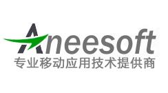 湖南艾尼科技有限公司