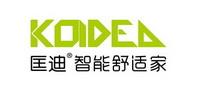 上海匡迪電器設備工程有限公司