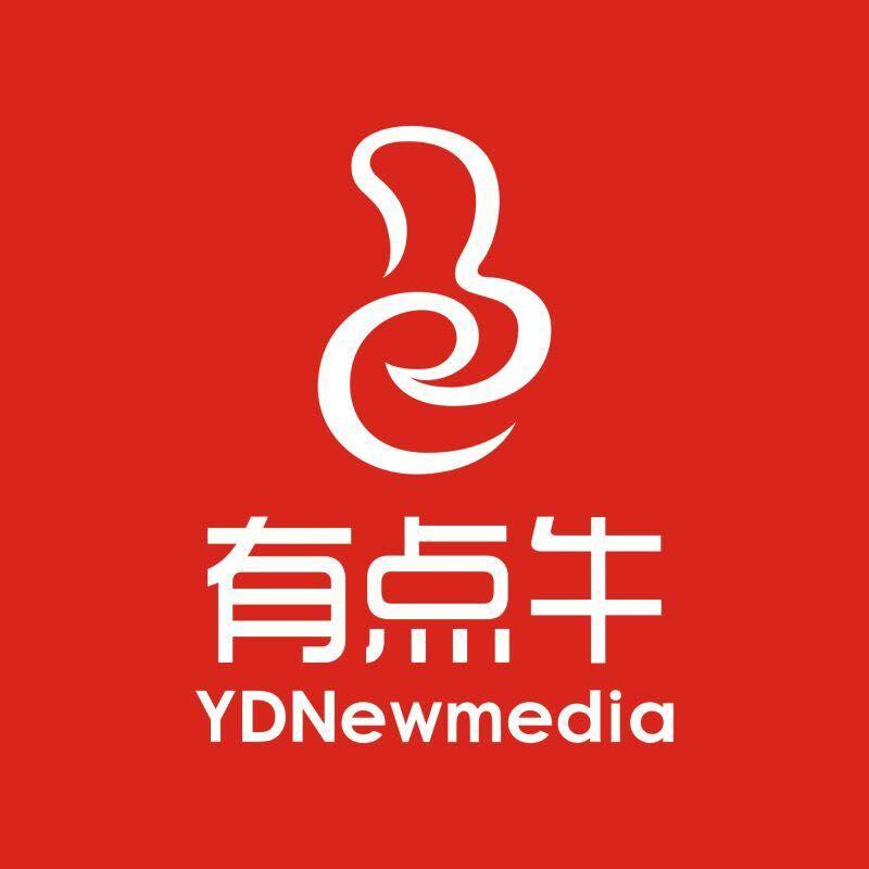 天津有点牛网络科技有限公司
