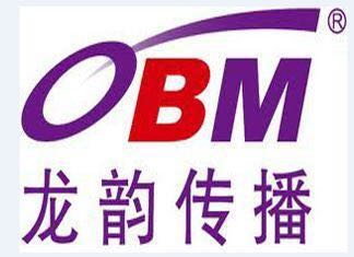 上海龙韵广告传播股份有限公司浙江分公司