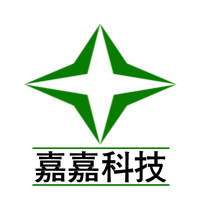 珠海嘉嘉科技有限公司