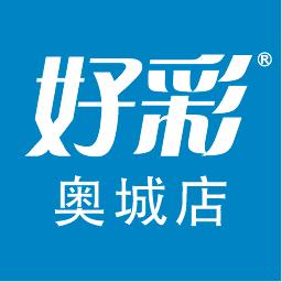 天津拓鑫图文设计服务有限公司