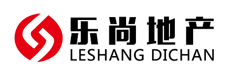 南京乐尚房产经纪有限公司