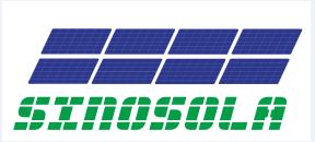江蘇中元盛輝新能源科技有限公司