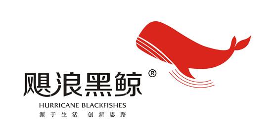长沙飓浪黑鲸广告有限公司