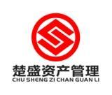 湖南楚盛資產管理有限責任公司