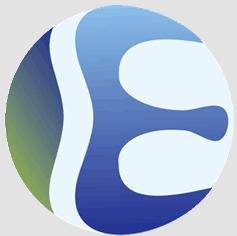 易清互动(北京)信息技术有限公司重庆分公司