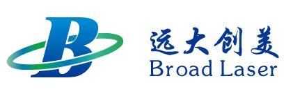 北京远大创美科技发展有限公司