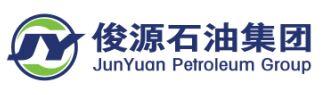东营市俊源石油技术开发有限公司