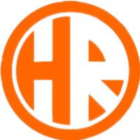 湖南海睿互聯網科技服務有限公司