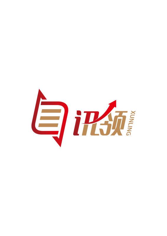 长沙讯领财务咨询有限公司