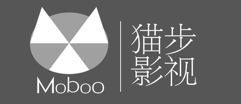杭州猫步影视传媒有限公司