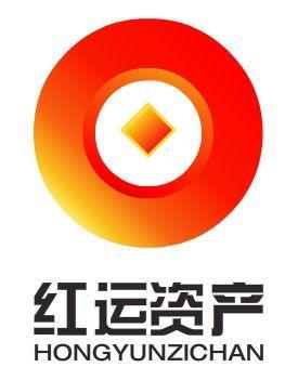 杭州红运资产管理有限宅男影院