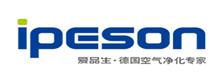 天津立森园环保科技有限公司