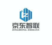 天津京东智联科技发展有限公司