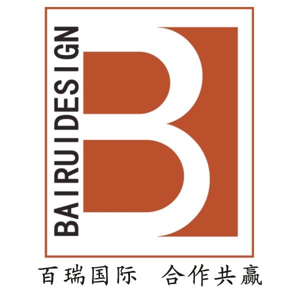 苏州百瑞建筑装饰工程有限公司