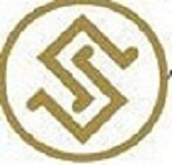 融顺通(天津)资产管理有限公司