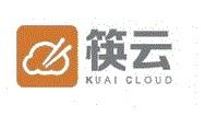广州筷云电子商务有限公司