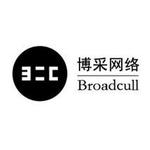 青岛博采汇众网络科技有限公司