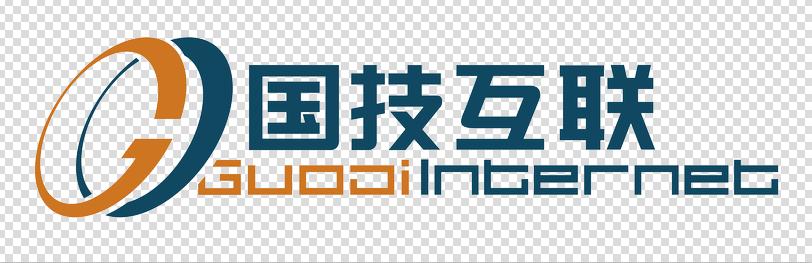 浙江国技互联信息技术有限公司