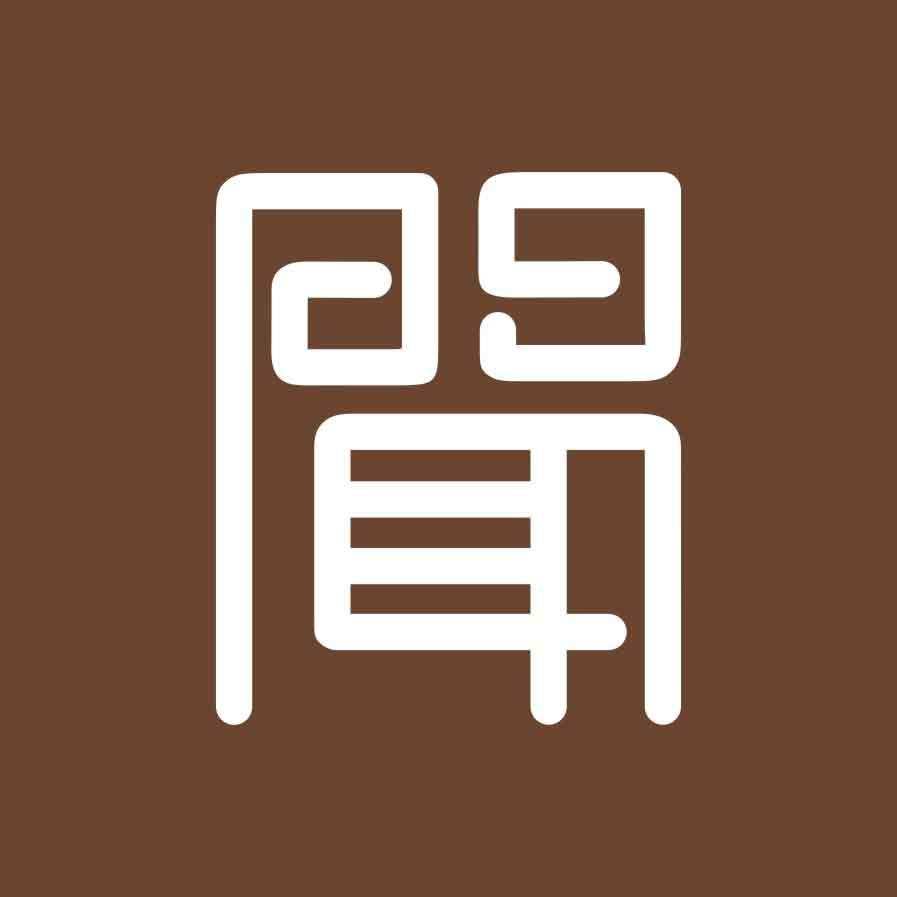 北京闻美教育咨询有限公司