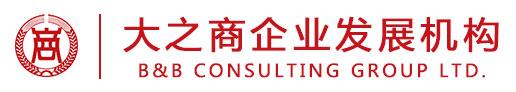 上海大之商科技发展股份有限公司
