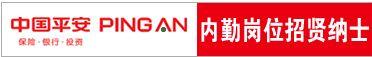 中国平安人寿保险股份有限公司东营中心支公司