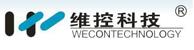 福州富昌维控电子科技有限公司