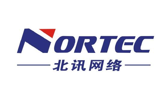 福建北讯智能科技有限公司