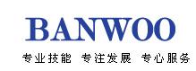 广州市邦沃电子科技有限公司