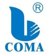 广州市科马电子有限公司