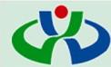广州栩源建筑劳务分包有限公司