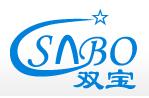 广州市双宝电子科技有限公司