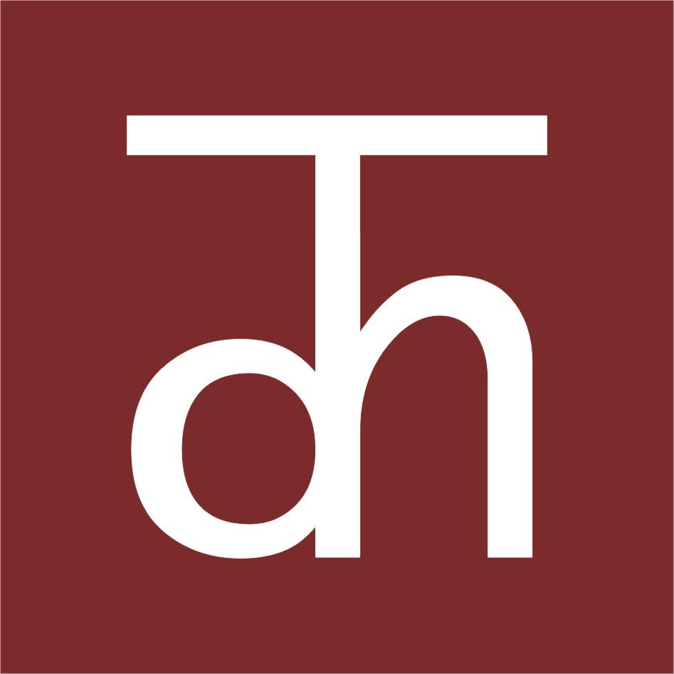 杭州定诺条码科技有限公司