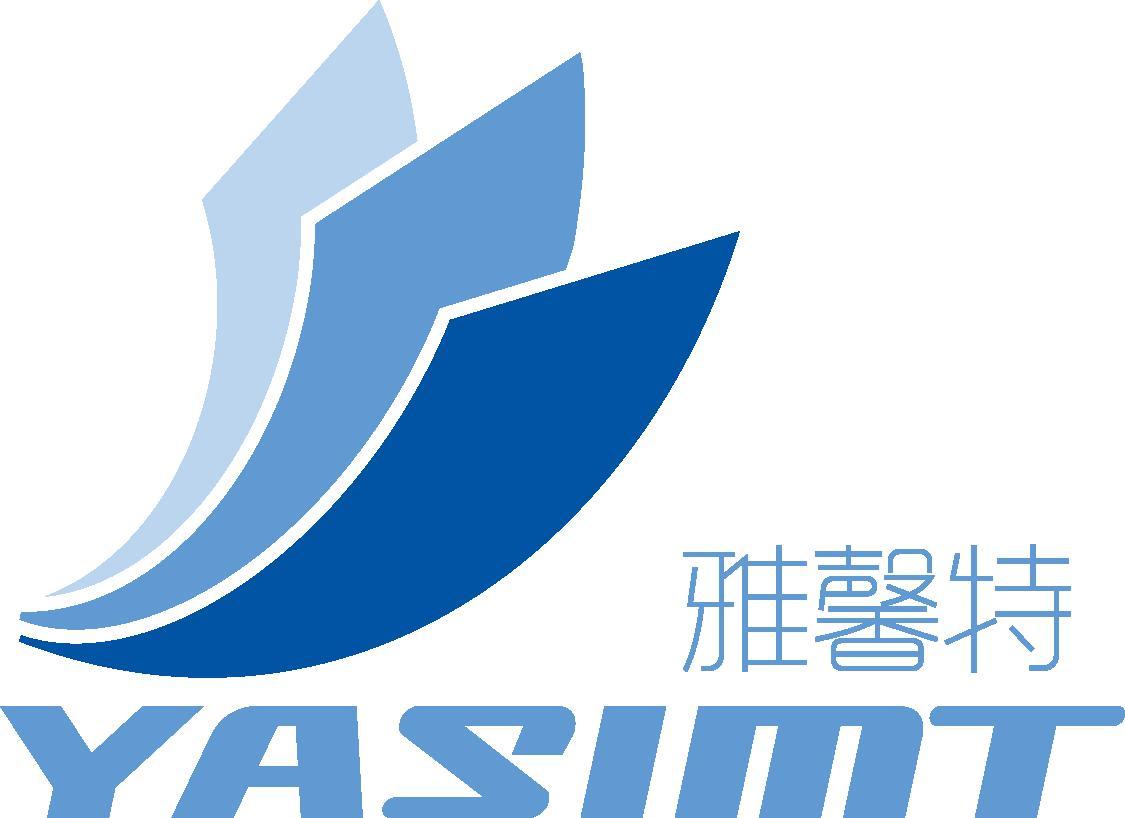 杭州雅馨特遮阳技术有限公司