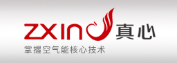 杭州真心热能电器有限公司