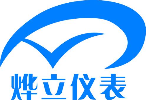 杭州烨立亚洲人Av在线影院有限宅男影院